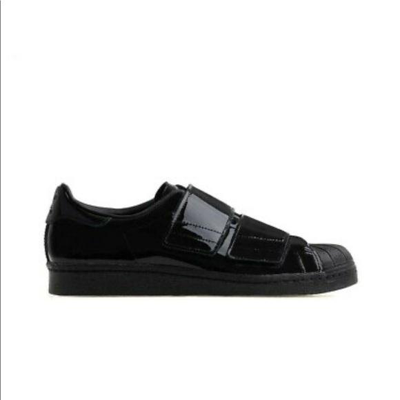 adidas Shoes | Adidas Womens Black